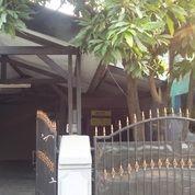 Rumah 1,5 Lantai Di Rawalumbu Dekat Tol Barat Dan Timur