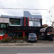 Resto Dan Baby Shop Strategis Di Bogor Barat