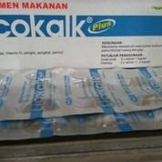 Licokalk Plus Tablet Murah