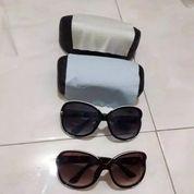 Kacamata Bermerek,Ada Bix,No.Wa.081378713287