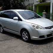 Proton Exora Executive Th2009 Manual