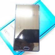 Hape Android Murah Santin Newdun 4G LTE RAM 6GB ROM 64GB Baterai 3000mAh
