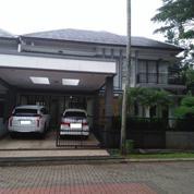 Rumah Mewah Siap Huni Di BNR Panorama Raya