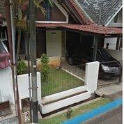 Rumah Second Minimalis Di Villa Gunung Lestari Jombang Ciputat