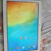 Teclast 98 Android 2/32