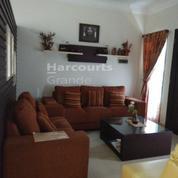 Rumah Siap Huni Jl. Mertilang Bintaro, Tang Sel