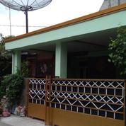 Rumah Siap Huni Vila Rizki Ilhami Bojong Nangka Kelapa Dua Dekat Gading Serpong