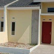 Rumah Tanpa DP & Tanpa Biaya Proses, Rumah Ready, Daerah Bekasi, Strategi, Cicilan Flat