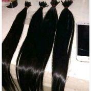 Rambut Sambung 80 Helai