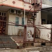 Rumah Kost 12 KT Di Kelapa Gading Jakarta Utara