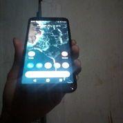 Xiaomi Mi A2 4/64 Gb Baru 2 Bulan, Kondisi Mulus, Cek Langsung Boskuh