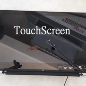 LED LCD Sony Vaio SVF14NA1EW SVF14N16SGS TouchScreen Free Engsel LVDS