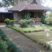 Villa Cikajang Garut, Jawa Barat