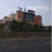 Komplek Ruko Mutiara Taman Palm Blk C2