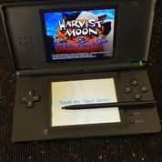 Nintendo Ds Full Game