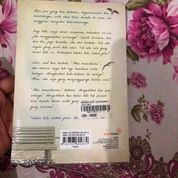 Buku Novel Remember Me - Winna Efendi