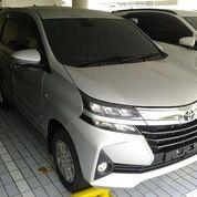 Toyota Avanza G M/T , Minat Hub WA : 0813-8645-6002 (Gerald)