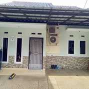 Rumah Murah Strategis Di Bintara Jaya Dekat Jalan Raya Dan Pasar