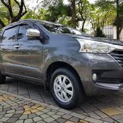 Toyota Avanza 1.3 G MT 2016,Raja Tangguh Yang Tak Terkalahkan