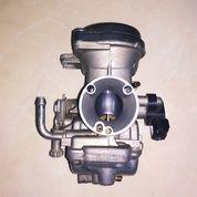 Karburator Original Byson .