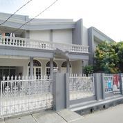 Rumah Besar Dan Luas Di Kramat Jati Siap Huni Dekat Halim Dan TMII