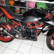 Barang Mulus,Ya Cari Motor 250 Cc Pajak Baru Boleh Japri Gan/Sist (087882594057)