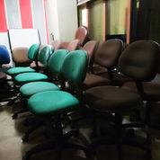 Kursi Staff Kantor Malang