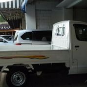 DAIHATSU PICK UP 1.5 AC PS