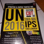 "UN 2016 ""SMA-MA IPS"""