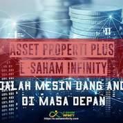 E-Saham Infinity Klik Https://E-Sahaminfinity.Comk/?Ref=Putu_sun86