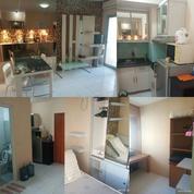 Apartemen Eastcoast Amethyst Pakuwon City Mulyosari Babatan Pantai