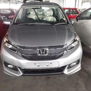 Promo Honda Mobilio E Juli 2109