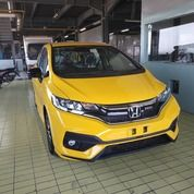 Promo Honda Jazz Rs 2019