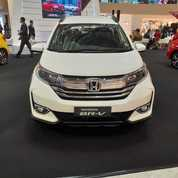 Promo All New Brv