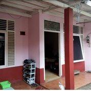 Rumah Second Minimalis Di Vila Dago Tol Serua TangSel