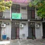 Hotel Jogja Di Blok O Banguntapan Bantul Dekat Bandara
