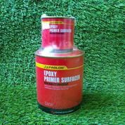 ALFAGLOS EPOXY PRIMER SURFACER +HARD SIZE 0.8 L
