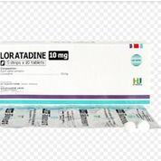 Loratadine Per Box