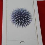 Iphone 6 Bekas Cewe