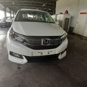 Promo Honda Mobilio E Terlaris 2019