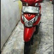 Motor Bekas Kota Sukabumi Honda Beat Fi Thn 2015 Motor Terawat Dan Dimanjakan