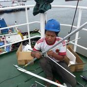Antena VHF Gazden 138-174 Mhz Termurah Antena RIG Antena Yagi