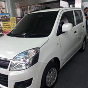 Suzuki Karimun Wagon GL MT Baru 2019