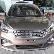Suzuki Ertiga Baru 2019