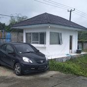 Wow Gudang Di Tangerang
