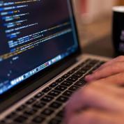 Jasa Pembuatan Paket Aplikasi Dan Website
