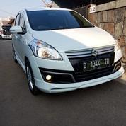 Suzuki Ertiga GL Sporty Automatic 2014 / 2015