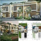 Rumah 2 Lantai Di Metland Cibitung