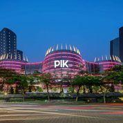 Sewa Kantor Murah Di PIK AVENUE Jakarta Utara
