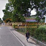 Tanah Daerah Kos Di MT Haryono Malang | DREAMPROPERTI